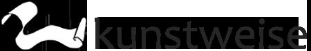 kunstweise-Logo